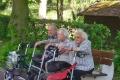 Ausflug-nach-Bad-Sooden-Allendorf-Seniorenheim-01