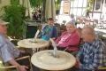 Ausflug-nach-Bad-Sooden-Allendorf-Seniorenheim-05