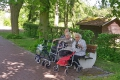 Ausflug-nach-Bad-Sooden-Allendorf-Seniorenheim-09