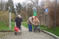 ausflug-seniorenheimHessisch-Lichtenau-2016-05