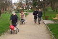 ausflug-seniorenheimHessisch-Lichtenau-2016-06