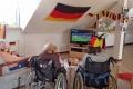 Fussball-em-2016-im-Seniorenheim-05