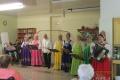 Russischer-Chor-06