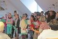 Singen-mit-den-Grundschulkindern-an-Nikolaus-im-seniorenheim-02