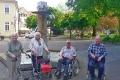 Ausflug-nach-Bad-Sooden-Allendorf-Seniorenheim-02