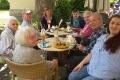 Ausflug-nach-Bad-Sooden-Allendorf-Seniorenheim-03