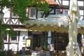 Ausflug-nach-Bad-Sooden-Allendorf-Seniorenheim-04
