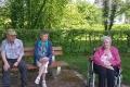 Ausflug-nach-Bad-Sooden-Allendorf-Seniorenheim-10
