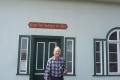 Ausflug-nach-Bad-Sooden-Allendorf-Seniorenheim-11
