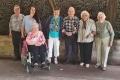 Ausflug-nach-Bad-Sooden-Allendorf-Seniorenheim-12