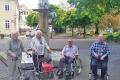 Ausflug-nach-Bad-Sooden-Allendorf-Seniorenheim-15