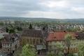 Besuch-in-Fritzlar-03