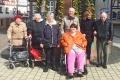 ausflug-seniorenheimHessisch-Lichtenau-2016-04