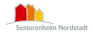 Seniorenheim Nordstadt Kassel